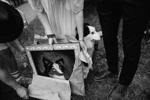 Wedding photographer Yuliya Frantova (FrantovaUlia). Photo of 24.05.2014