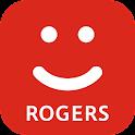 Rogers Assist