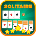 Play Free Solitaire