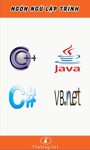 Học lập trình