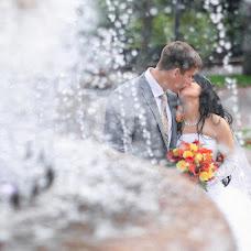 Wedding photographer Pavel Khlopin (Sowest). Photo of 19.09.2013