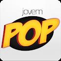 RÁDIO JOVEM POP
