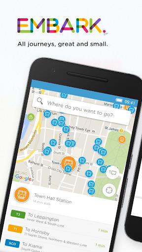 玩免費遊戲APP|下載Embark app不用錢|硬是要APP