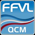 QCM FFVL icon
