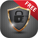 Anti Spyware & Theft Security icon