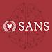 SANS Boards icon