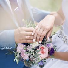Wedding photographer Igor Mazutskiy (Mazutsky). Photo of 13.02.2019