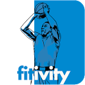 Basketball Shooting - Off Dribble Freeze Pull Ups icon