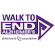 Walk to End Alzheimer's Download for PC Windows 10/8/7
