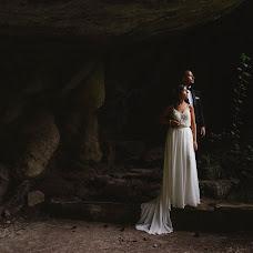 Fotógrafo de bodas Samanta Contín (samantacontin). Foto del 14.03.2016