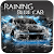 Raining Blue Car file APK for Gaming PC/PS3/PS4 Smart TV