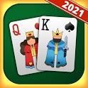 Solitaire Guru: Card Game icon