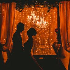 Fotógrafo de casamento Fernando Aguiar (fernandoaguiar). Foto de 16.03.2017