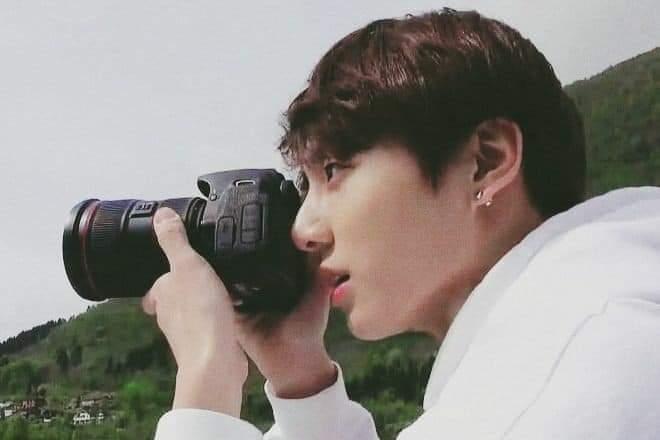idolphotographers_jungkook1
