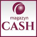 Magazyn CASH