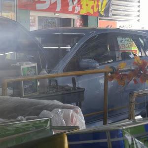 ラクティス NCP120 のカスタム事例画像 Wataru。さんの2020年04月22日17:18の投稿
