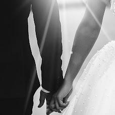 Wedding photographer Evgeniy Pivkin (Pivkin). Photo of 03.11.2018