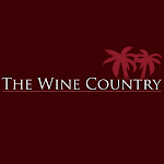 Logo for The Wine Country