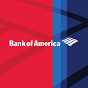 Bank of America Events icon