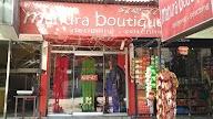 Mahura Boutique photo 1