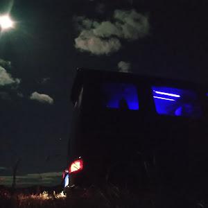 アトレーワゴン S331Gのカスタム事例画像 青霧島  さんの2020年11月30日20:59の投稿