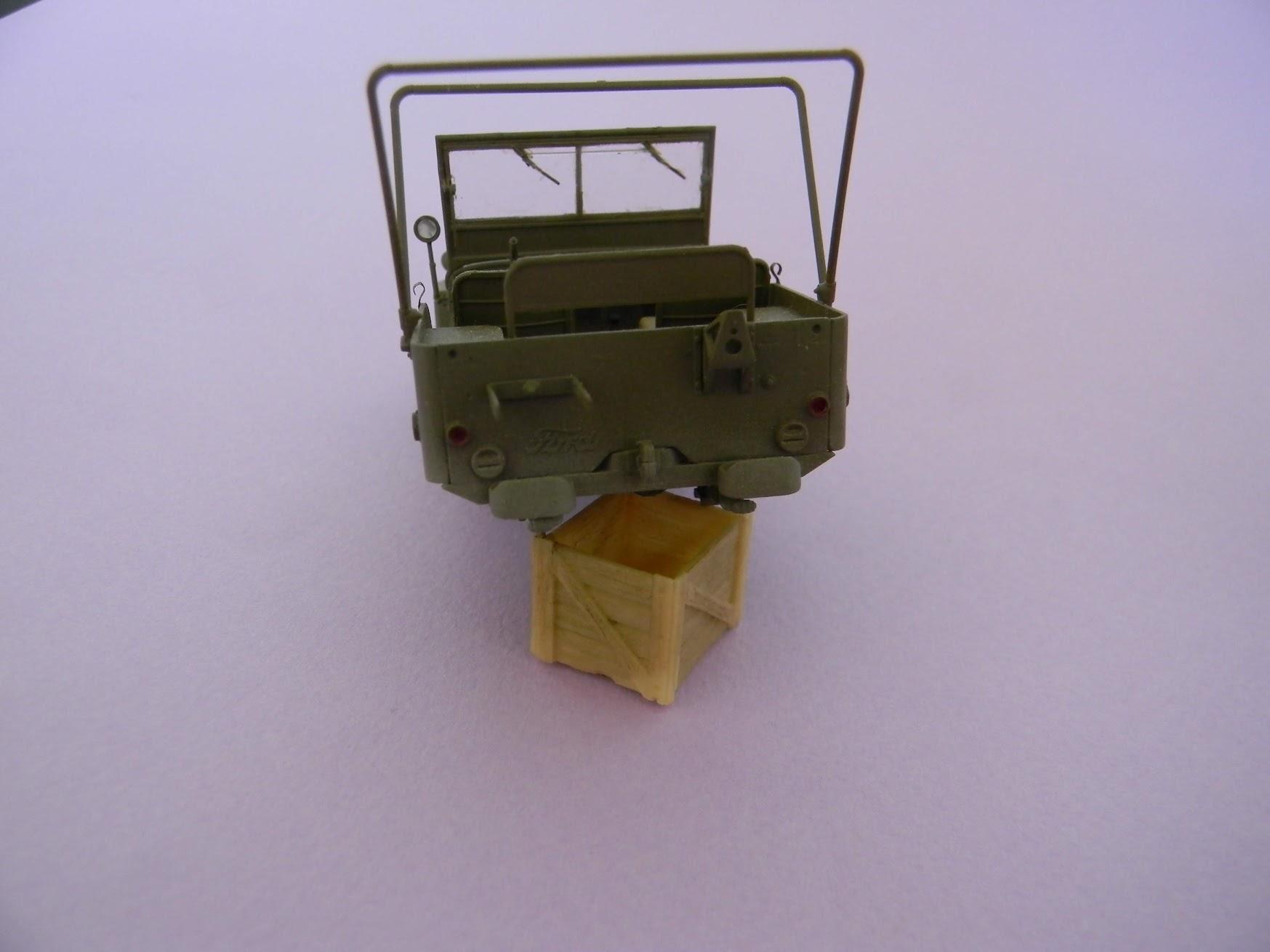 GPW 1942 Ford Bronco Model : revue de détail et montage - Page 5 XJpvQt-WT7KyBU3yNKF_wN7nXgKF2Dy5RhSSk3gUkDT5Of4nAnNjvRlzj-k7ERDGX3dthG4xHLa9Wa3CdrKa5tk3D3ZkzG5PIw9VuiE_jWVzUacJLMzhjq8_tTP3WLb8jyjTYP0ASzkBLMwDouRck5zQl0dzenkQX3oU8x-afGwkUPZwyc1v8vTm5F4qIi-rjxf_UxlTU2SyxD__Aa53nA1m9-3WQezl_oRZQzWmkW8ie1vcmaQxLa29BgIEVg5-3gtP7hDeBEAUkS43YhaL4MNvlOPgALV-X8LMdVBaZ-2e-t9bB2Ukg1C3RAug0wK82d093Qy-18h4_Q9px_1OVmw_Gtj7H2N-cycnau9Q1D-vGIZ1lGTQnLks_nPrKI5w6XtvBijUwpPN5XZsqH_C9sFf5TIJ7IcWWOWH6G103FP6nZg7NZqr7ZqTj7ZmaFpm9JpnOZrLQYWw582Y-IYYH16jYBnJu39SGmyij7g2Hz3U2G2WjR1_yC2rVnRqXCdlkaxXP0b1bTOAdMae--TP6T7Djem7V6Qj9UIGHcxCRDMH8UW0yk_sxtjJ3py43y1M4cZalkb_7bbDZocgKoQnlLGaAMKE2O-_dvDjMWj9cA4hdWNyGmHfMtiKkXNvTThDhurr-zuVzTEzEytAS-A7oYpAp4DlRmnqKonTTaKsnKoTocjf95-anAuQ69N1SK7Uoyh0NeEtWn94tTJhfuY7_BmVhjNEMVWpEywtmTr7IiwRR_r8Qw=w1747-h1310-no