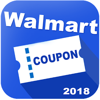 coupons for walmart promo code 89% OFF