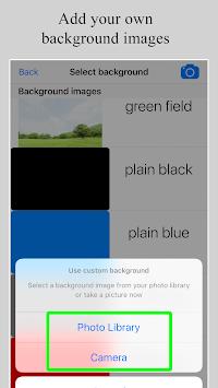 Green Screen Video Apk Free Download