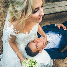 Wedding photographer Ilbar Rakhmankulov (ilbar). Photo of 28.12.2017