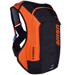 Ranger™ 9L / With 3.0L Hydration Bladder