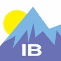 IcyBlasts icon