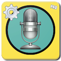 Music Tools For Singers (PRO) icon