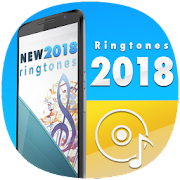 App New 2018 Ringtones APK for Windows Phone