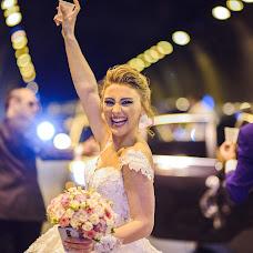 Wedding photographer Mindiya Dumbadze (MDumbadze). Photo of 25.05.2017