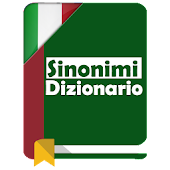 Italian Synonym dictionary