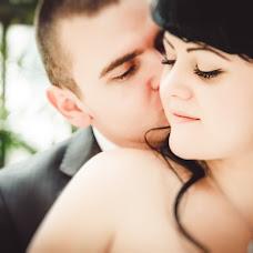 Wedding photographer Aleksey Kislenok (AKislyonok). Photo of 16.04.2013
