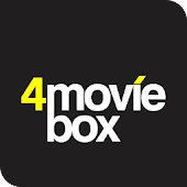 Watch Movies TV Free Full HD Stream Online Android APK Download Free By Riojelopa