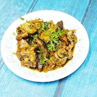The Delicious Desi Darbar photo 7