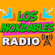 Los Inoxidables Radio APK