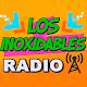 Los Inoxidables Radio APK