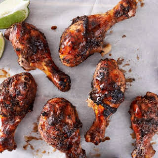 Jamaican Baked Chicken Recipes.