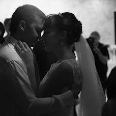 Wedding photographer Mikhail Tikhonyuk (Tihonuk). Photo of 07.02.2014