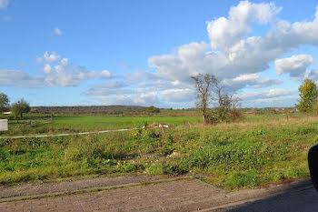 terrain à Piblange (57)