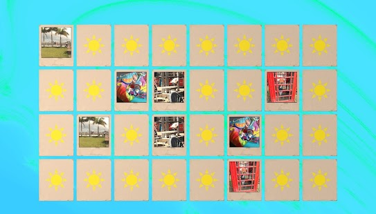 Tải Game Photo Matching Pairs 3D