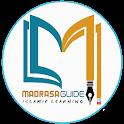 Madrasa Guide: skimvb icon