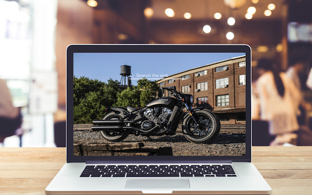 Indian Motorcycles HD Wallpapers Bike Theme