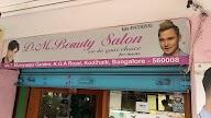 Dm Beauty Salon photo