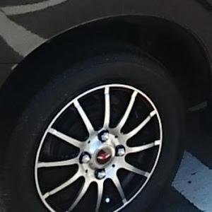 アトレーワゴン S321G のカスタム事例画像 トーチンさんの2018年12月05日23:41の投稿