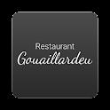 Restaurant Gouaillardeu icon