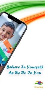 Changa Video App – True Indian App 2